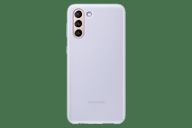 Samsung-81180993-ar-smart-led-cover-galaxy-s21-plus-5g-ef-kg996cvegww-368741651Download-Sou
