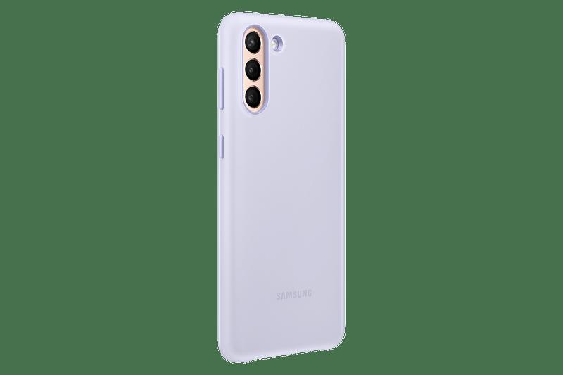 Samsung-81181012-ar-smart-led-cover-galaxy-s21-plus-5g-ef-kg996cvegww-368741653Download-Sour