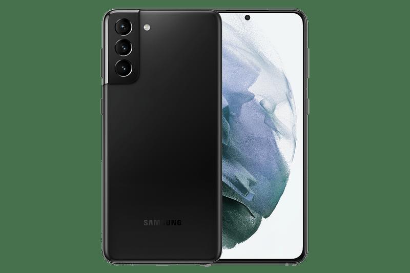Samsung-81181584-ar-galaxy-s21-5g-g996-sm-g996bzklaro-368339053Download-Source