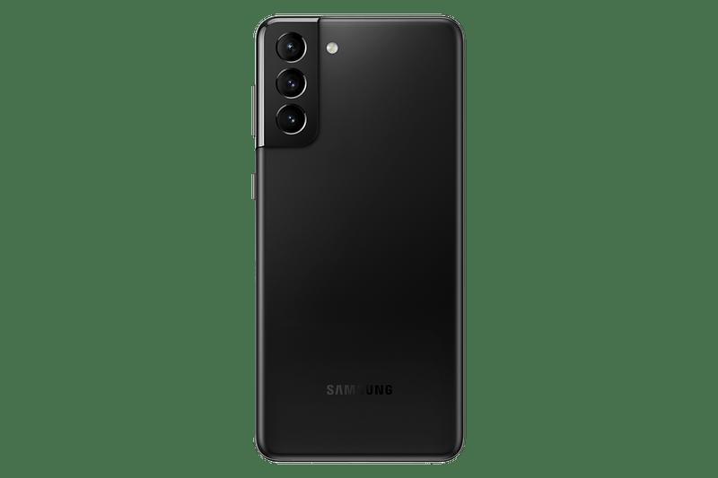 Samsung-81181667-ar-galaxy-s21-5g-g996-sm-g996bzklaro-368339039Download-Source