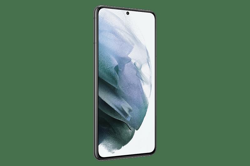 Samsung-81181699-ar-galaxy-s21-5g-g996-sm-g996bzklaro-368339042Download-Source
