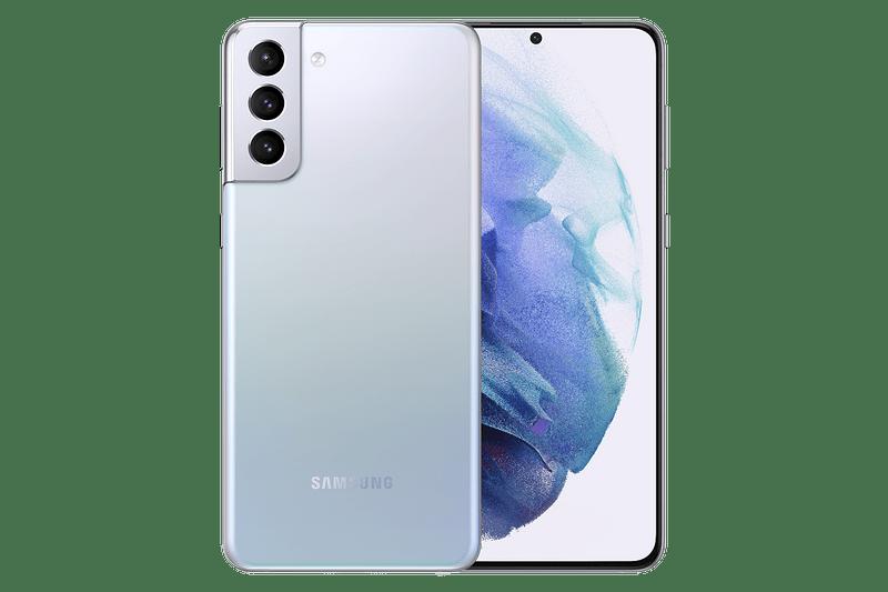 Samsung-81181715-ar-galaxy-s21-5g-g996-sm-g996bzslaro-368339072Download-Source