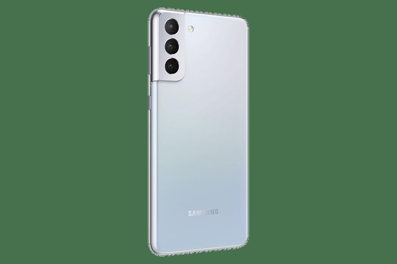 Samsung-81181759-ar-galaxy-s21-5g-g996-sm-g996bzslaro-368339058Download-Source