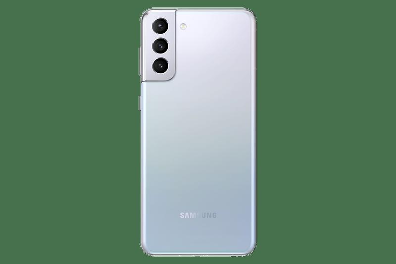 Samsung-81181771-ar-galaxy-s21-5g-g996-sm-g996bzslaro-368339059Download-Source