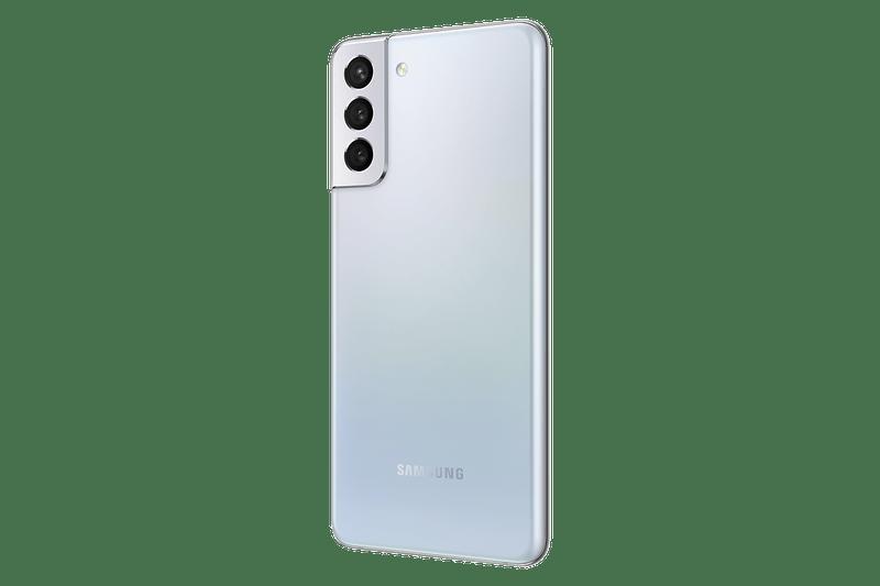 Samsung-81181784-ar-galaxy-s21-5g-g996-sm-g996bzslaro-368339060Download-Source