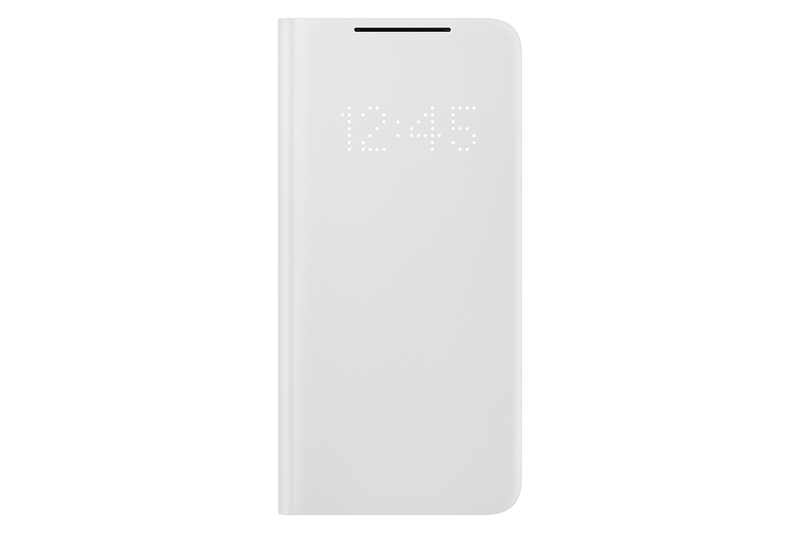 Samsung-81502224-ar-smart-led-view-cover-galaxy-s21-5g-ef-ng991pjegww-363048899Download-Sou
