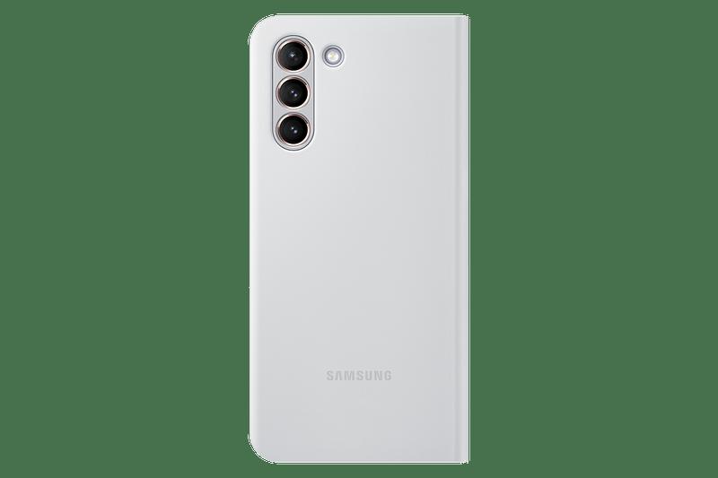 Samsung-81502234-ar-smart-led-view-cover-galaxy-s21-5g-ef-ng991pjegww-363048890Download-Sou