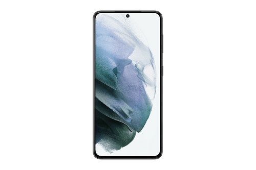 Celular Galaxy S21 5G