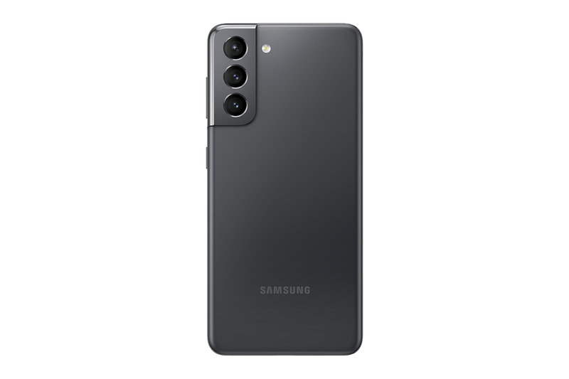 Samsung-81181232-ar-galaxy-s21-5g-g991-sm-g991bzalaro-368338792Download-Source