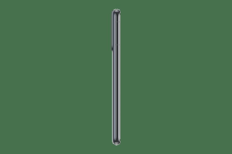 Samsung-81181280-ar-galaxy-s21-5g-g991-sm-g991bzalaro-368338787Download-Source