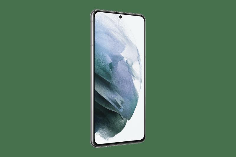 Samsung-81181298-ar-galaxy-s21-5g-g991-sm-g991bzalaro-368338788Download-Source