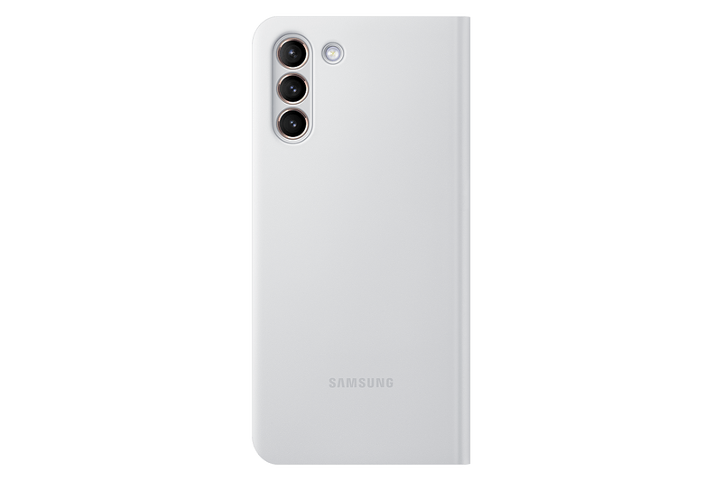 Samsung-81502927-ar-smart-led-view-cover-galaxy-s21-plus-5g-ef-ng996pjegww-363049125Downloa