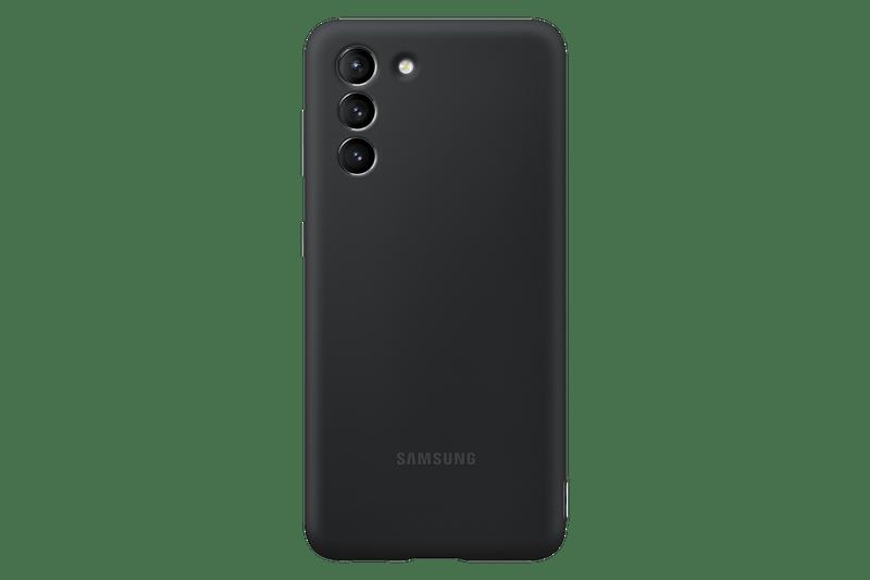 Samsung-81501939-ar-silicone-cover-galaxy-s21-5g-ef-pg991tbegww-363096851Download-Source