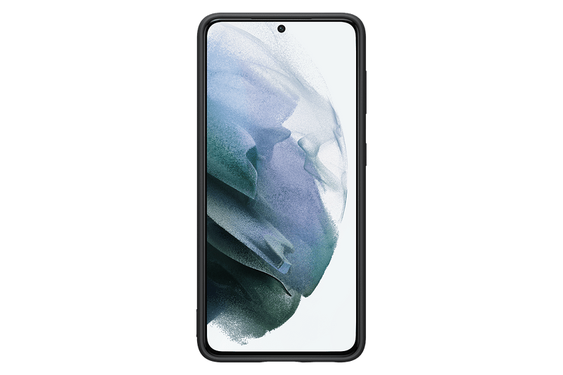 Samsung-81501948-ar-silicone-cover-galaxy-s21-5g-ef-pg991tbegww-363096846Download-Source