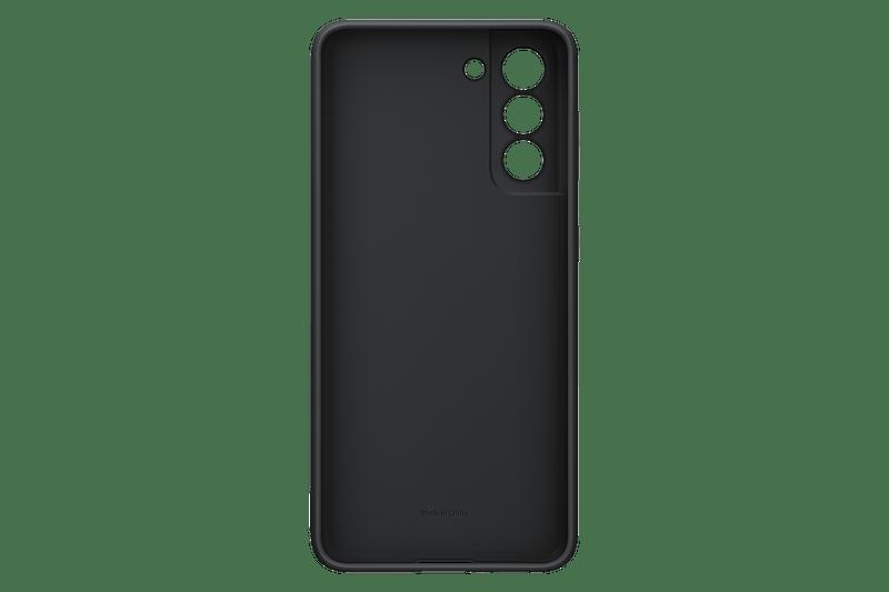 Samsung-81501955-ar-silicone-cover-galaxy-s21-5g-ef-pg991tbegww-363096847Download-Source