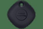 Samsung-81371092-ar-galaxy-smarttag-ei-t5300-368922-ei-t5300bbegar-372917003Download-Source