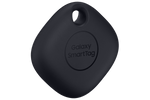 Samsung-81371209-ar-galaxy-smarttag-ei-t5300-368922-ei-t5300bbegar-372916990Download-Source