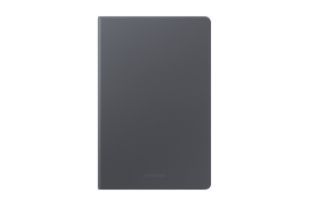 Book Cover Galaxy Tab A7