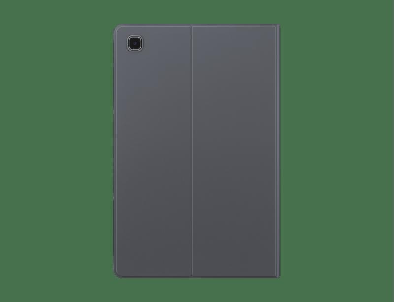 EF-BT500_002_Back_Gray