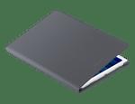EF-BT500_007_Dynamic_Gray