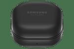 Samsung-81181328-ar-galaxy-buds-pro-r190-sm-r190nzkaaro-363167876Download-Source