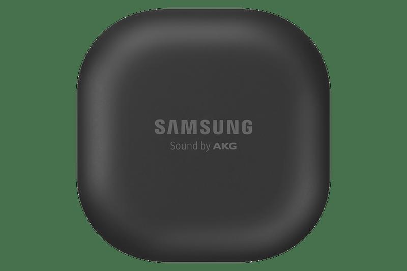 Samsung-81181348-ar-galaxy-buds-pro-r190-sm-r190nzkaaro-363167877Download-Source