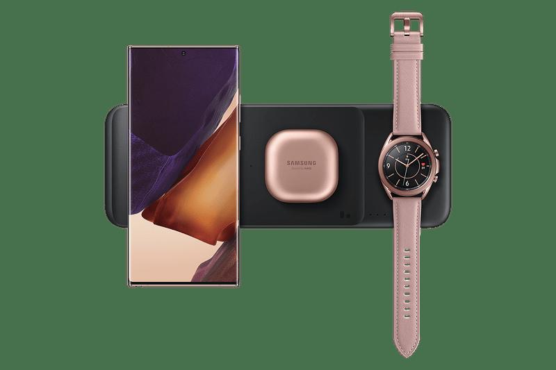 Samsung-81149192-ar-wireless-charger-trio-ep-p6300tbsgar-368433941Download-Source