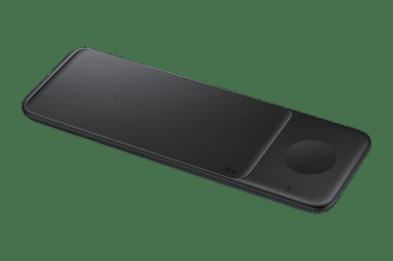 Samsung-81149204-ar-wireless-charger-trio-ep-p6300tbsgar-368433943Download-Source
