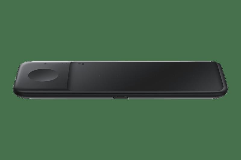 Samsung-81149210-ar-wireless-charger-trio-ep-p6300tbsgar-368433944Download-Source
