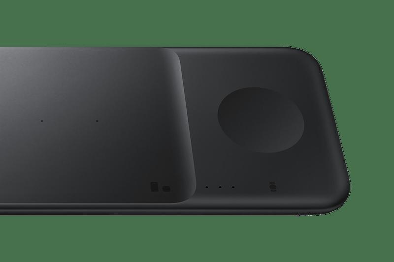 Samsung-81149216-ar-wireless-charger-trio-ep-p6300tbsgar-368433945Download-Source