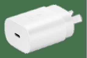 Cargador Travel Adapter de (25W)