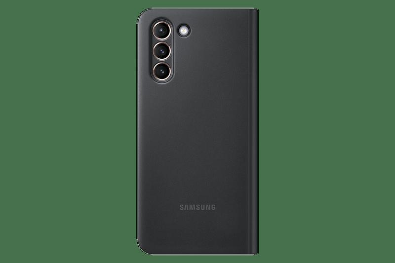 Samsung-81501906-ar-smart-clear-view-cover-galaxy-s21-5g-ef-zg991cbegww-363047892Download-Sou