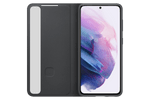 Samsung-81501916-ar-smart-clear-view-cover-galaxy-s21-5g-ef-zg991cbegww-363047893Download-S