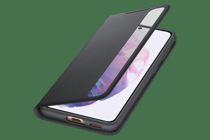Samsung-81501934-ar-smart-clear-view-cover-galaxy-s21-5g-ef-zg991cbegww-363047894Download-So