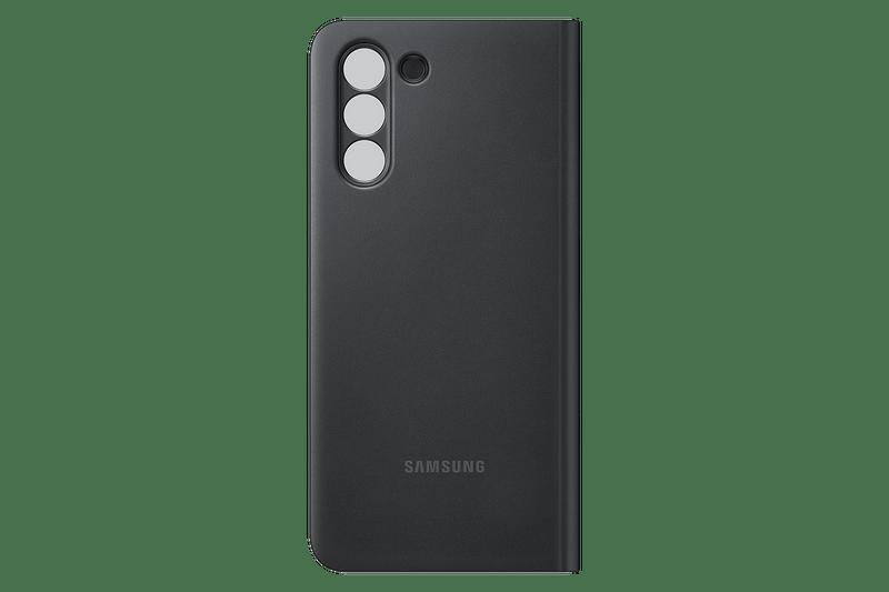 Samsung-81501949-ar-smart-clear-view-cover-galaxy-s21-5g-ef-zg991cbegww-363047895Download-S