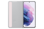 Samsung-81501797-ar-smart-clear-view-cover-galaxy-s21-plus-5g-ef-zg996cpegww-363048342Downlo
