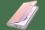 Samsung-81501803-ar-smart-clear-view-cover-galaxy-s21-plus-5g-ef-zg996cpegww-363048343Downlo