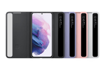 Samsung-81501815-ar-smart-clear-view-cover-galaxy-s21-plus-5g-ef-zg996cpegww-363048345Downlo
