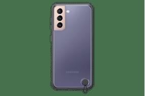 Funda protectora para el Galaxy S21 5G