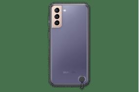 Funda protectora para el Galaxy S21+ 5G