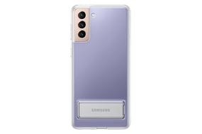 Funda doble ángulo para el Galaxy S21+ 5G