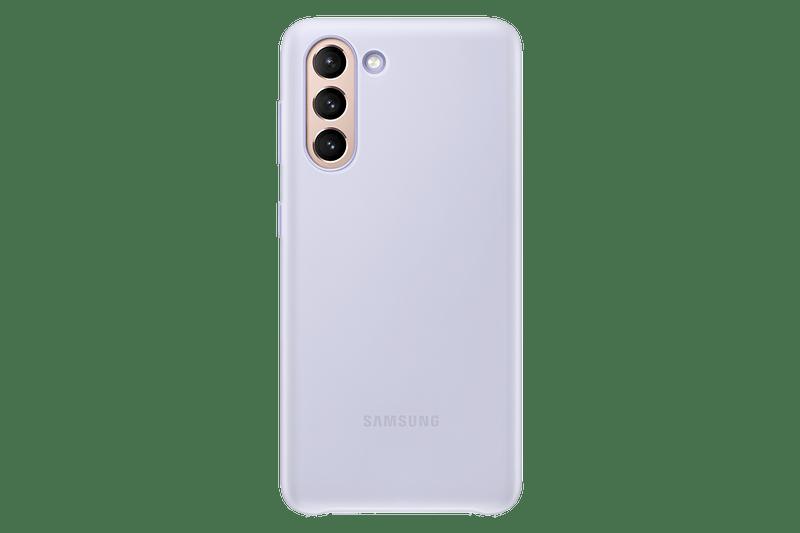 Samsung-81546827-ar-smart-led-cover-galaxy-s21-5g-ef-kg991cvegww-363095763Download-Source