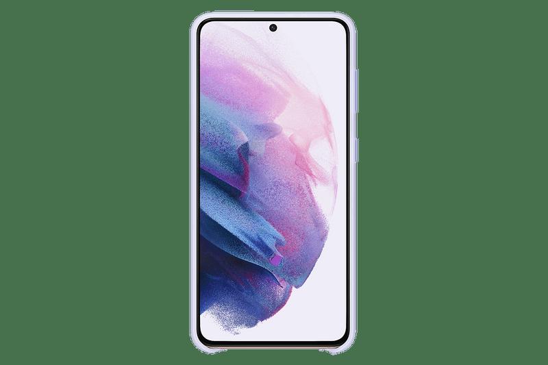 Samsung-81546838-ar-smart-led-cover-galaxy-s21-5g-ef-kg991cvegww-363095764Download-Source