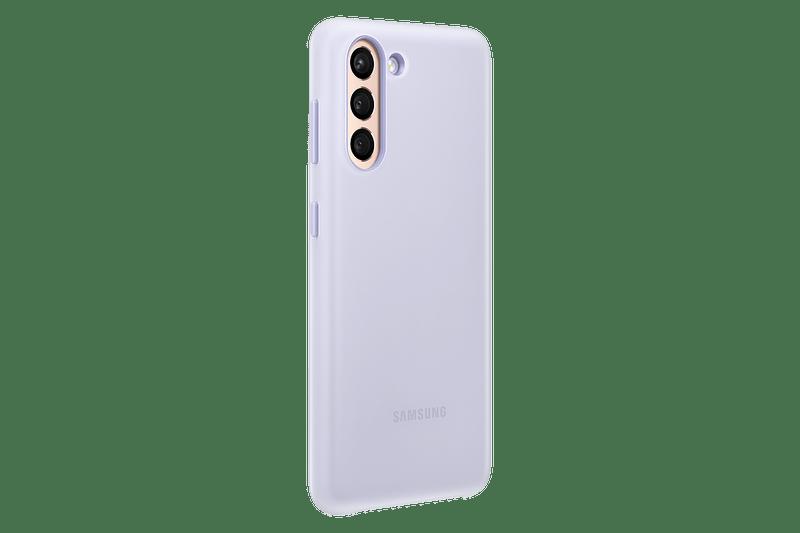 Samsung-81546850-ar-smart-led-cover-galaxy-s21-5g-ef-kg991cvegww-363095765Download-Source