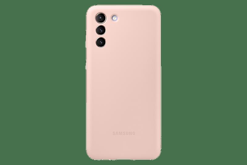 Samsung-81547728-ar-silicone-cover-galaxy-s21-plus-5g-ef-pg996tpegww-363112013Download-Sour