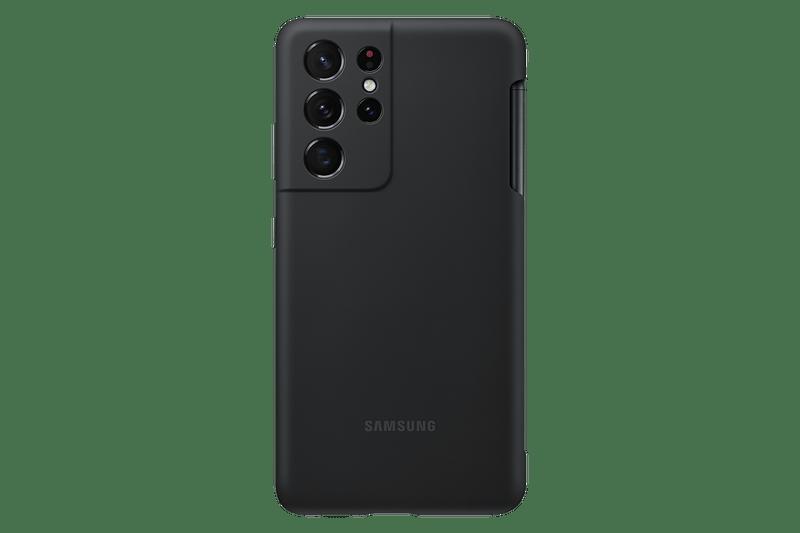 Samsung-81546927-ar-silicone-cover-with-s-pen-galaxy-s21-ultra-5g-ef-pg99ptbegww-363147927Do