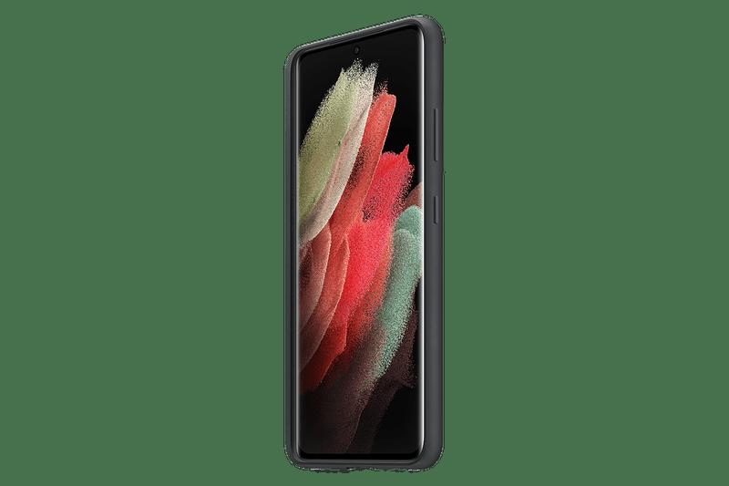 Samsung-81546984-ar-silicone-cover-with-s-pen-galaxy-s21-ultra-5g-ef-pg99ptbegww-363147922D