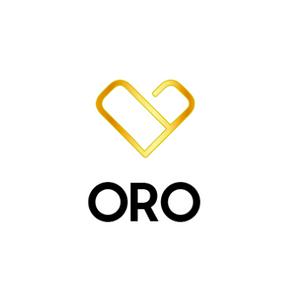 Samsung-Care-Oro