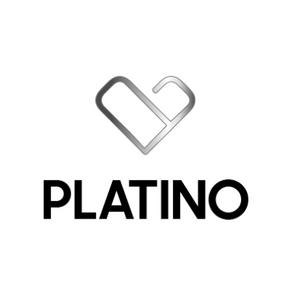 Samsung-Care-Platino