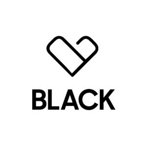 Samsung-Care-Black